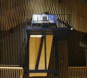 [<!HS>서소문사진관<!HE>] 현 길이만 470㎝<!HS>,<!HE> 세계에서 가장 큰 그랜드 피아노
