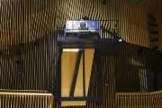 [서소문사진관] 현 길이만 470㎝, 세계에서 가장 큰 그랜드 피아노