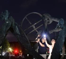 [최준호의 사이언스&]초신성까지 기록, 세계 천문학계 보물 된 조선왕조실록