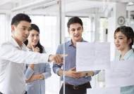 [인재 경영] 직무 중심 '상시 공개채용'으로 인재 경영 강화