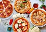 왕들의식탁, 집에서 즐길 수 있는 컬리플라워 수제피자 '피자 컬리' 런칭