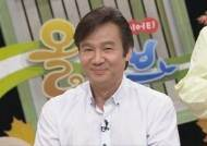 """""""영원한 버즈"""" 성우 박일, 수면 중 자연사…네티즌도 애도 물결"""