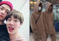 What Really Happened Between BTS JIN & V 2 Years Ago When They Almost Ended Their Friendship