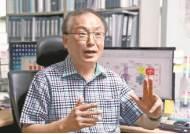 """[예영준 논설위원이 간다] """"北 미사일 오로지 한국 노려···우리 방어망으론 못 막는다"""""""