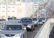 전국서 가장 비싼 도로 거가대교 통행료 5000원 인하