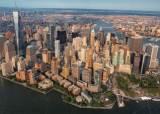 [이코노미스트] 강남 아파트 값이면 뉴욕 부촌 집 사는데…