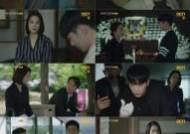 '왓쳐' 한석규·서강준 더욱 날 선 대치, 이젠 진실과 거짓의 싸움