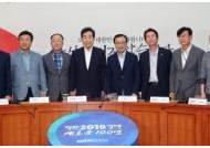 """[단독]여권 """"日핵심산업 타격 줄 품목, 자동차 등 3~4개 압축"""""""