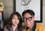 """윤종신 """"日사태로 AKB48 출신 미유 곡 발매 연기…창작자에 피해줘"""""""