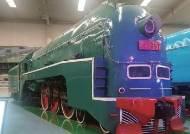 [강갑생의 바퀴와 날개] 80여년전 '에어컨'과 첫 만남…여름에 기차 창문이 닫혔다
