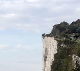 [<!HS>서소문사진관<!HE>] '플라잉맨' 자파타<!HS>,<!HE> 영국해협 35km 날아서 건넜다!