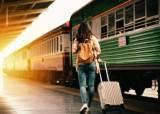 """""""열차 승무원들에 성폭행""""…카자흐 여성이 공개 호소문 올린 까닭"""