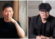 """[인터뷰③] 원신연 감독 """"유해진 덕분에 모든 시름 내려놔, 고맙다"""""""