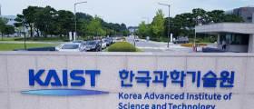 """""""탈일본, 과학기술로 나라 지킨다"""" KAIST 교수 100명 나섰다"""