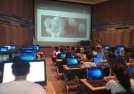 국민대 교양대학, 성북지역 초등학생 위한 「아이 캔 두 3D 프린팅!」 강좌 열어