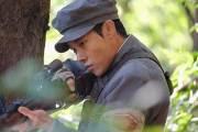 잔혹한 일본과 대결···'봉오동 전투' 히어로물인가 국뽕인가