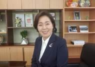 민주당, 총선 나경원 대항마로 '반도체 전문가' 양향자 검토