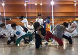 X1 Drops Teaser for their Debut Choreography!