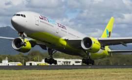 진에어도 일본 노선 줄인다…국내 모든 항공사 감편 확정