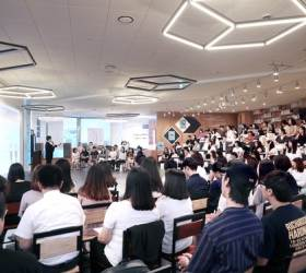 """""""알바=의무, 취업 집중 어려워 악순환"""" 20대 청년의 말말말"""