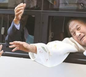 [<!HS>이영종의<!HE> <!HS>평양오디세이<!HE>] 정부 대북정책 리스트에서 실종된 이산상봉