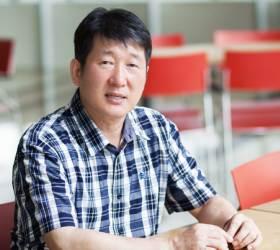 """""""연구 성공률 98% 미스터리···韓 기술위기 원인 따로있다"""""""