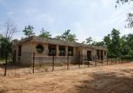 파주 'DMZ 평화의 길' 10일 개방…고성, 철원 이어 세 번째