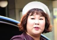 """'맛있는 녀석들' 김민경 남동생 사망…""""모든 스케줄 취소"""""""