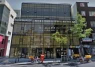 [이코노미스트] 저금리·아파트 규제에 '믿을 건 건물'