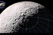 [유규철의 남극일기] 남극은 우주 개발시대 준비하는 실험장