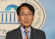 민주당 원내수석 이원욱, 주 52시간제 속도조절 법안 발의