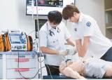 심정지 환자, 신장 회복되면 생존율 8배 오른다