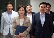 강남 재건축 4만가구 분양가상한제 쇼크···분담금 억대 늘어