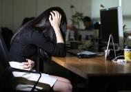 주60시간 이상 근무 여성, 생리주기 불규칙해질 위험 2배
