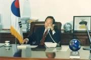 """북한의 오랜 막말… 4년전 야당 대표시절 """"국민전체 모욕""""이라던 文 대통령 지금은"""