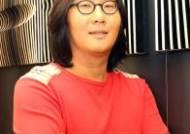 '던파' 개발자 허민, 넥슨 구원투수로 등판