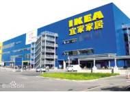 까르푸 매각 소식에도 중국에서 파이 키우는 글로벌 기업들