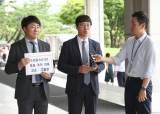 [e글중심] '7494.442'의 미스터리…'프로듀스X101' 투표 조작 의혹