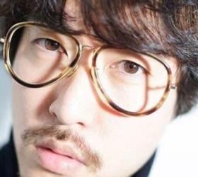 """'<!HS>강제추행<!HE>' 사진작가 로타, 항소심도 징역형…""""죄질 불량"""""""