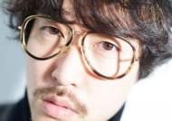 """'강제추행' 사진작가 로타, 항소심도 징역형…""""죄질 불량"""""""