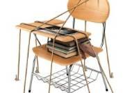 [이주호의 퍼스펙티브] 교육 혁신하려면 사립학교 자율성 대폭 늘려야