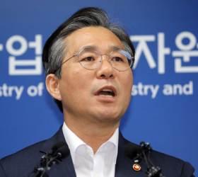 [팩트체크]日수입국서 한국비중 4.1%…<!HS>화이트국<!HE> 타격 있나