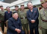 북한 두둔, 남한엔 짜증…트럼프 '동맹 리스크' 현실이 되나