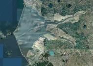 """""""4조원 투입에도 새만금 호수 수질은 최악…해수 유통 확대해야"""""""