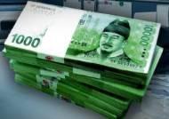 올해 상반기 보수 2위 정문국 오렌지라이프 사장 205억…1위는?