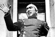 새 일본 대사 도미타 장인은 할복한 극우 소설가 미시마