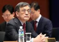 이재용, 올 상반기 급여 '제로'…삼성전자 연봉 킹은 권오현 31억