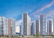 [분양 포커스] GTX-C 열차도 서는 의정부역 역세권…서울 삼성역까지 16분, 옆엔 3번 국도