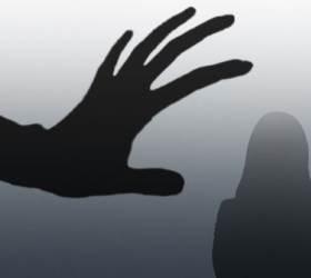 직장 후배 <!HS>성폭행<!HE>하고도 무고죄로 고소한 상사 징역형