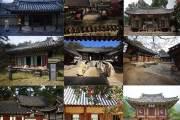 한국의 문화유산 등재 소식에 분노하는 중국인, 왜?